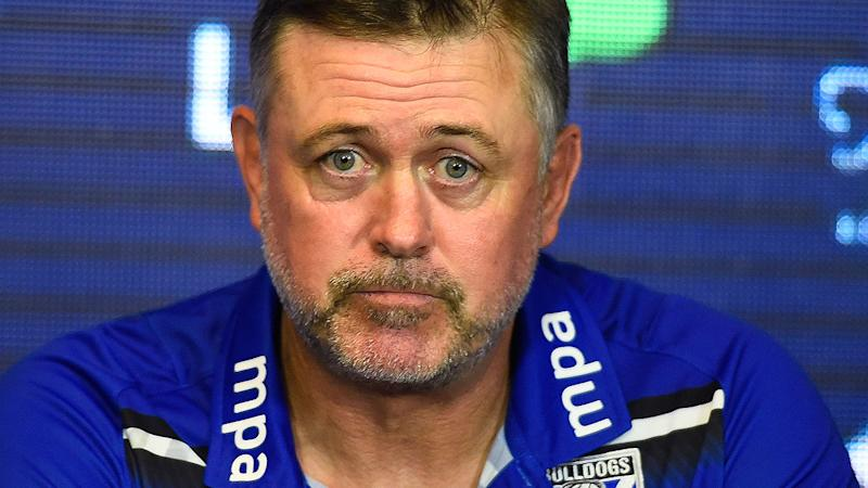 Canterbury Coach Fined $25000