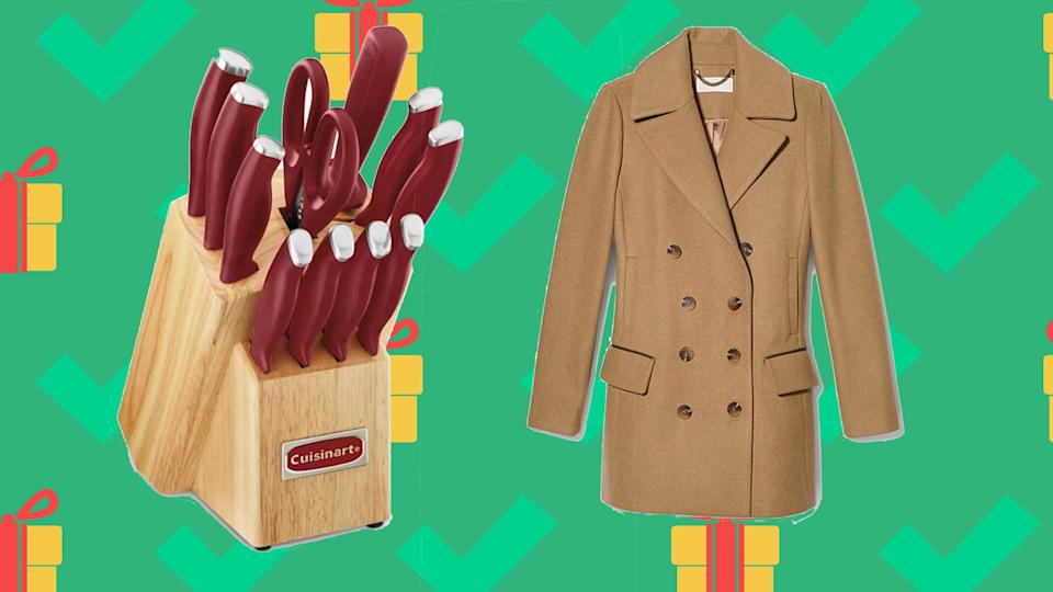 Cyber Monday 2020: The best Cyber Monday 2020 deals to shop now