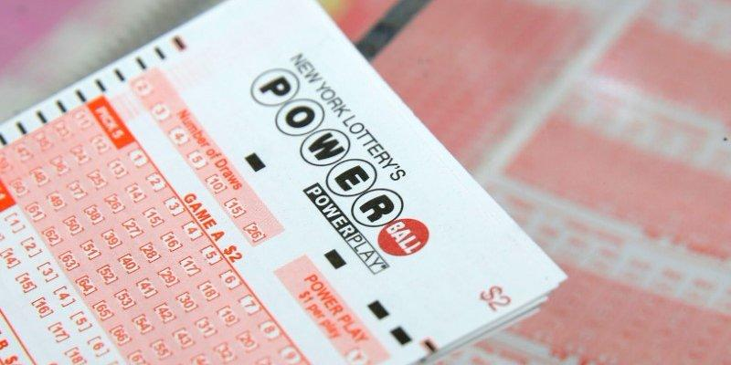 We did the math to see if it's worth buying a Powerball or