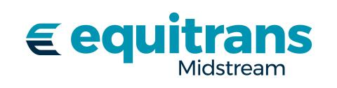 Equitrans Midstream Q2 2020 Earnings and Conference Call
