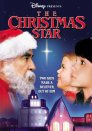 "<p><a class=""link rapid-noclick-resp"" href=""https://go.redirectingat.com?id=74968X1596630&url=https%3A%2F%2Fwww.disneyplus.com%2Fmovies%2Fthe-christmas-star%2FGxwuuPkWO96r&sref=https%3A%2F%2Fwww.womansday.com%2Flife%2Fentertainment%2Fg34694772%2Fdisney-christmas-movies%2F"" rel=""nofollow noopener"" target=""_blank"" data-ylk=""slk:STREAM NOW"">STREAM NOW</a></p><p>In <em>The Christmas Star</em>, a con man escapes prison due to his likeness to Santa. He ends up befriending two young children who believe in him, and ultimately teach him about the true meaning of Christmas. </p>"