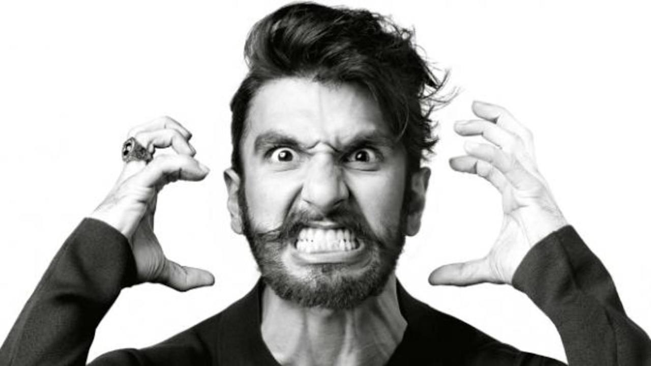<p>In an interview with 'Femina', the 'Bajirao Mastani' star recounted the bitter experiences he had faced. 'I have had some tough life experiences. It's not all been rosy. I have been ridiculed, faced racism and humiliation,' he was quoted as saying. </p>