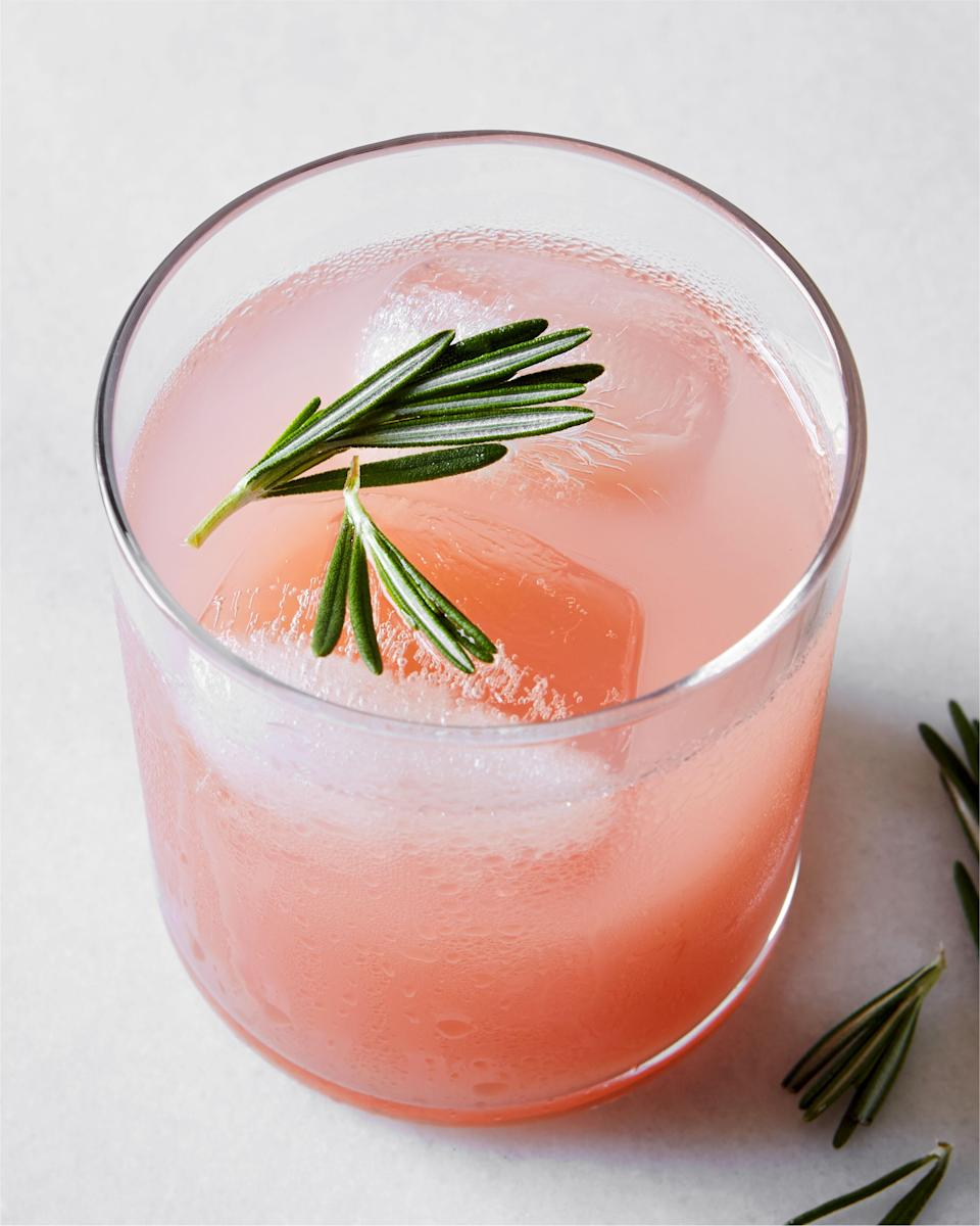 """<h1 class=""""title"""">Guava Agua Fresca - IG</h1> <div class=""""caption""""> Guava meets grapefruit and rosemary in <a href=""""https://www.epicurious.com/recipes/food/views/guava-grapefruit-and-rosemary-agua-fresca?mbid=synd_yahoo_rss"""" rel=""""nofollow noopener"""" target=""""_blank"""" data-ylk=""""slk:this agua fresca"""" class=""""link rapid-noclick-resp"""">this agua fresca</a>. </div> <cite class=""""credit"""">Photo & Food Styling by Joseph De Leo</cite>"""