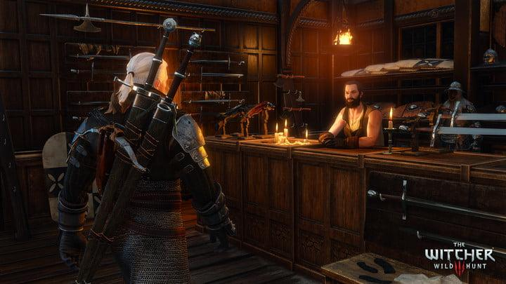 the-witcher-3-fcr3-best-mods