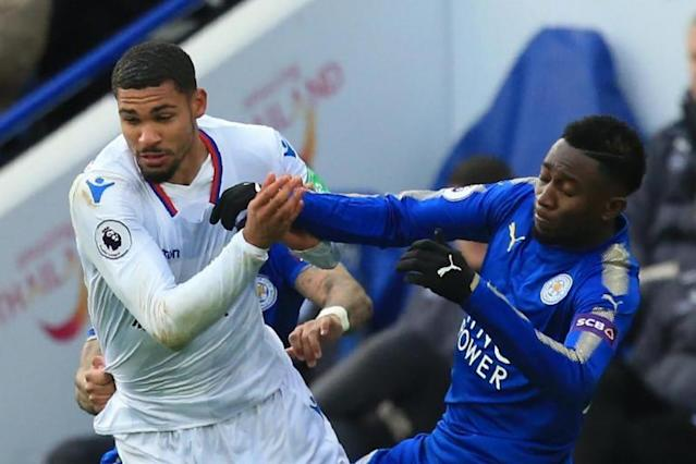Crystal Palace vs Leicester City: Premier League prediction, preview, betting tips, odds, TV channel, live streaming online, start time, team news, line-ups, head to head