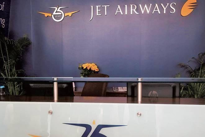 The Hinduja Group is understood to be in talks with Etihad to prepare a formal bid for Jet Airways.