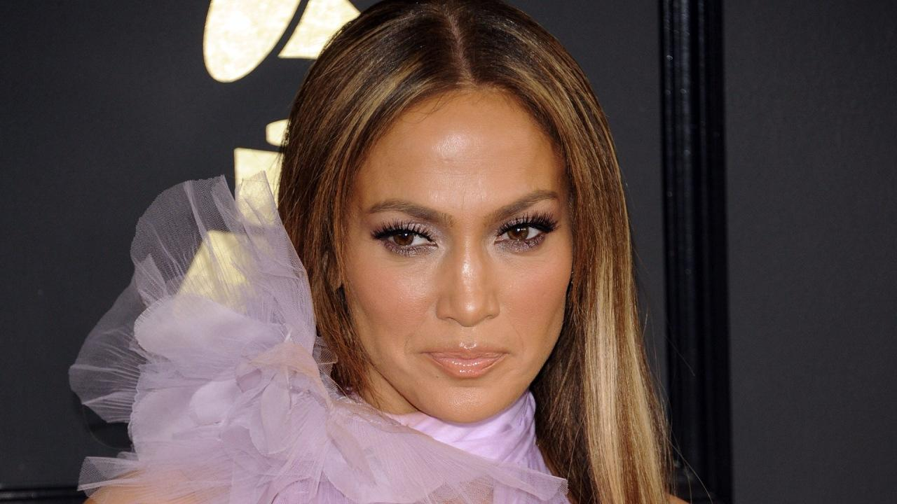 Let's take a trip down memory lane  revisit J.Lo'scatalogue of lovers, boyfriends and husbands.