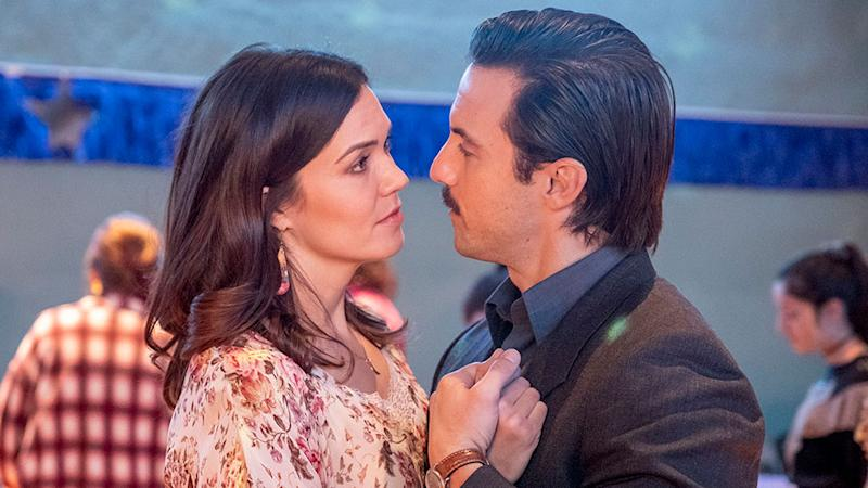 Hold On—The 'This Is Us' Season 4 Twist May Have Just Leaked