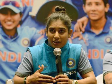 Firstpost Spodcast Episode 91: Mithali Raj accuses coach Ramesh Powar of bias; runner Nirmala Sheoran fails dope test and more