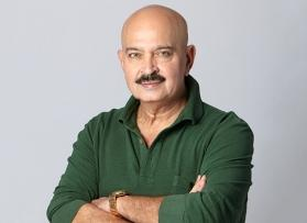 Rakesh Roshan skips celebrations for 70th birthday
