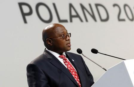 Landlocked eSwatini report says ministers must tighten belts to help lift economy