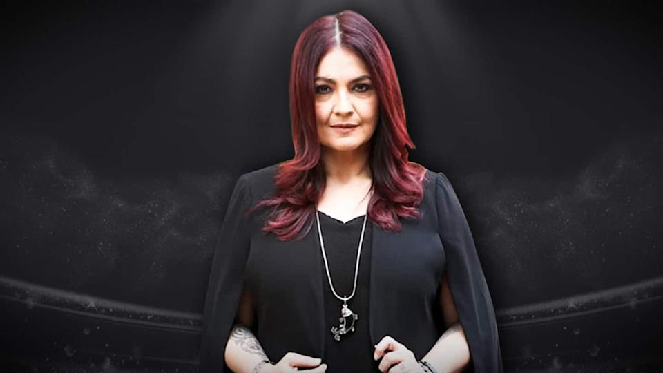Bollywood is obsessed with being young, says Pooja Bhatt