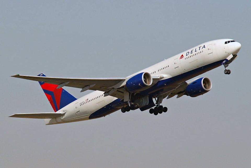 U.S. Airlines Add Untapped International Routes in Next Stage of Growth