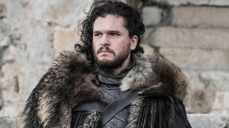 HBO Boss Responds to 'Game of Thrones' Final Season Backlash and Gives Update on Prequel Series
