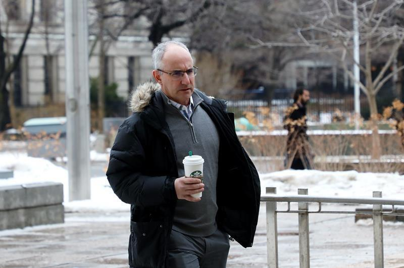 Six years for remorseless rom-con artist for bilking lover of life savings