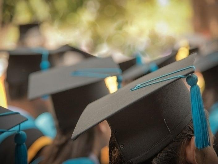 The Moorestown Public School District is still exploring options for this year's high school graduation, the superintendent said on Monday.