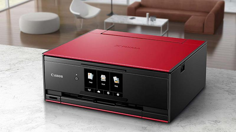 Best All-in-One Printers 2019