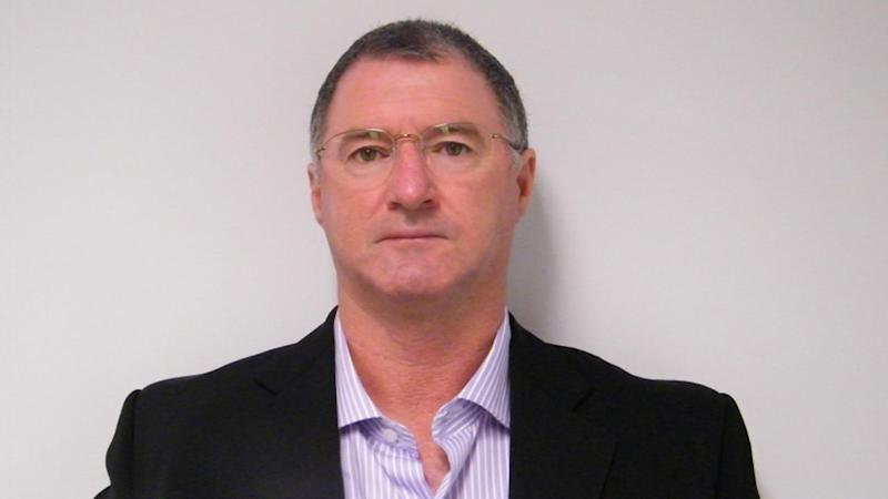 Fugitive killer Graham Potter has been spotted in NSW after seven years on the run.