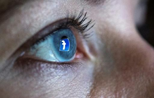 """Facebook agreed to a settlement of $550 million in a class action suit alleging it violated Illinois law by collecting data for """"tagging"""" of its users"""