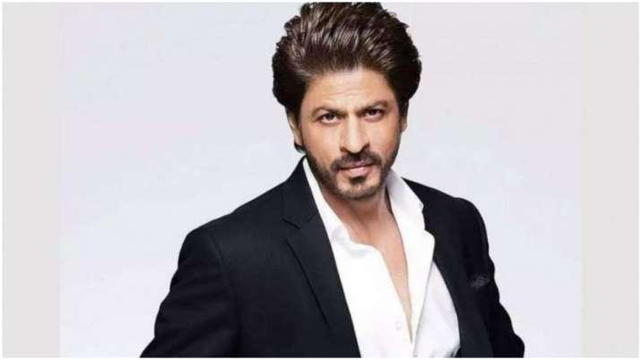 When Shah Rukh Khan said charity should be done in silence and with dignity  | Celebrities News – India TV
