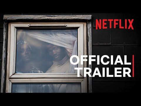 "<p>Don't let <em>His House </em>keep going under the radar. In what's one of Netflix's best horror originals, <em>His House </em>is as terrifying as it is smart—telling a refugee story through a South Sudanese couple that finds asylum in England.</p><p><a class=""link rapid-noclick-resp"" href=""https://www.netflix.com/watch/81231197"" rel=""nofollow noopener"" target=""_blank"" data-ylk=""slk:Watch Now"">Watch Now</a></p><p><a href=""https://www.youtube.com/watch?v=DYY0QJhlXjc"" rel=""nofollow noopener"" target=""_blank"" data-ylk=""slk:See the original post on Youtube"" class=""link rapid-noclick-resp"">See the original post on Youtube</a></p>"