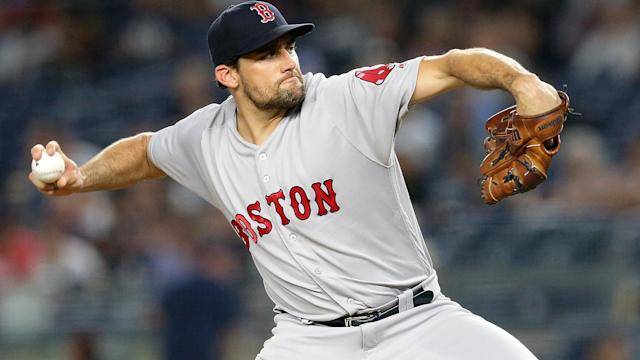 If this is what it costs to bring in one of the top free-agent starting pitchers in a relatively modest class, the Phillies are better off spending their money elsewhere. By Corey Seidman