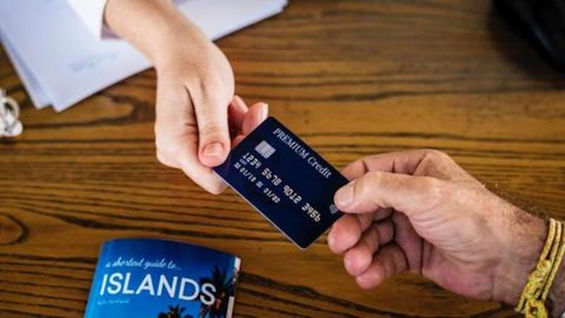 #FinancialBytes: 5 best credit cards in India for frequent flyers