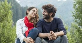 Love Aaj Kal Movie Review: All things mushy and mindless