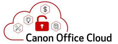 Canon Office Cloud Print Management Solution Achieves Moderate Level FedRAMP Authorization
