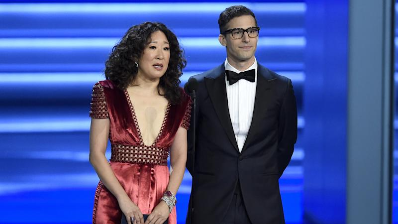 <p>The Golden Globe Awards will be held on January 6.</p>