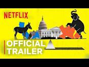 "<p>The Explained series is one of Netflix's most underrated yet fascinating franchises, we believe. Containing very easily digestible episodes (most are around 20 minutes long), each ep is devoted to one subject filling the viewer in on everything they need to know about that said subject, from coding to billionaires to cults.</p><p> We loved the The Mind Explained's episode on anxiety - narrated by Emma Stone - featuring a mix of real-life experience and scientific explanation and Sex Explained's programme on the female orgasm, which details how under-researched this was until very recently. It is mind blowing. The experts are legitimate but deliver the information to you in an easy to understand, yet fascinating, way. Plus the roster of experts and narrators are seriously impressive, for example Bill Gates who appeared in one titled 'The Next Pandemic' which eerily was released in November 2019 months before the Coronavirus pandemic. </p><p><a href=""https://www.youtube.com/watch?v=rYqWhxDwg0U"" rel=""nofollow noopener"" target=""_blank"" data-ylk=""slk:See the original post on Youtube"" class=""link rapid-noclick-resp"">See the original post on Youtube</a></p>"