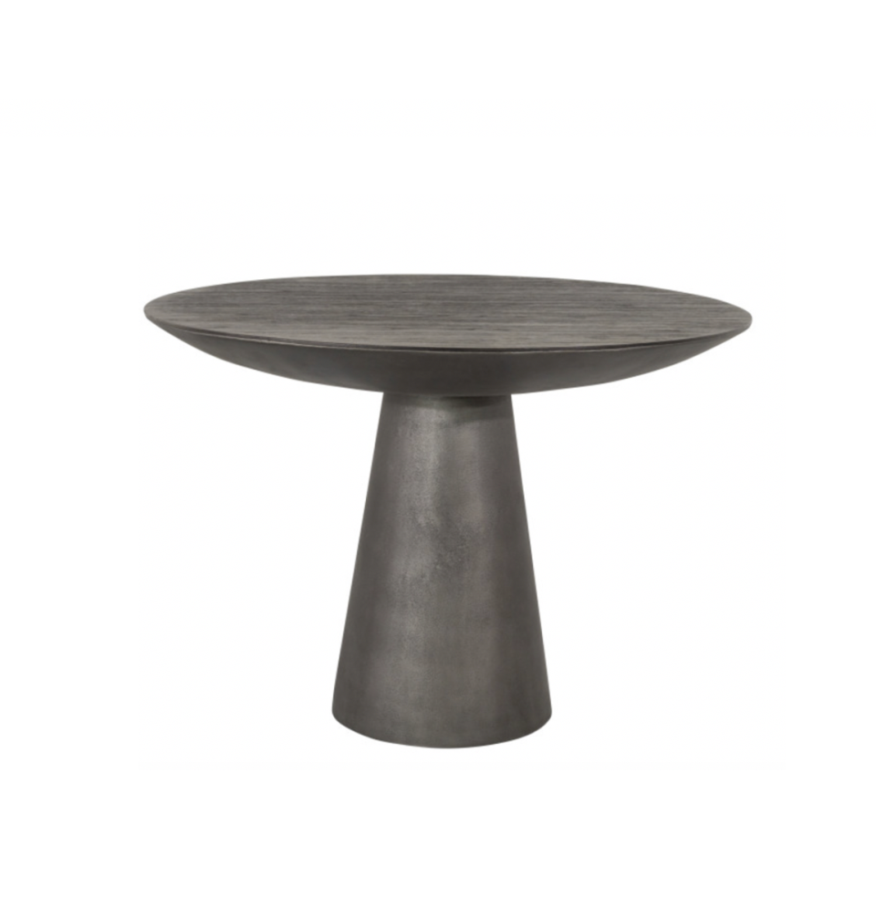 """<p><strong>Mikel Welch Collection for YHD</strong></p><p>houzz.com</p><p><strong>$1288.00</strong></p><p><a href=""""https://go.redirectingat.com?id=74968X1596630&url=https%3A%2F%2Fwww.houzz.com%2Fproduct%2F164479653&sref=https%3A%2F%2Fwww.housebeautiful.com%2Fshopping%2Fg34316061%2Fmikel-welch-furniture-collection-yosemite-home-decor-houzz%2F"""" rel=""""nofollow noopener"""" target=""""_blank"""" data-ylk=""""slk:BUY NOW"""" class=""""link rapid-noclick-resp"""">BUY NOW </a></p><p>Another great piece for an industrial look, the </p>"""