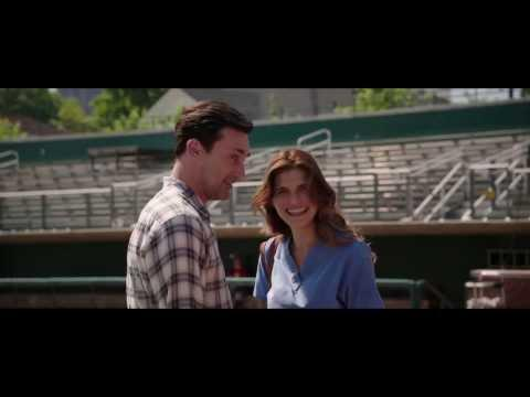 """<p><a rel=""""nofollow"""" href=""""https://www.amazon.com/Million-Dollar-Arm-Theatrical-Hamm/dp/B00O8NORT0/ref=sr_1_1"""">STREAM NOW</a></p><p>JB Bernstein is a hotshot sports agent who suddenly finds his career at risk, and has to come up with a creative solution. He decides to see if he can turn talented cricket players from India into MLB stars. He ends up bringing three athletes to the U.S. and becoming not only an agent, but a father figure to them. </p><p><a rel=""""nofollow"""" href=""""https://www.youtube.com/watch?v=nl4QeQzIkOM"""">See the original post on Youtube</a></p>"""