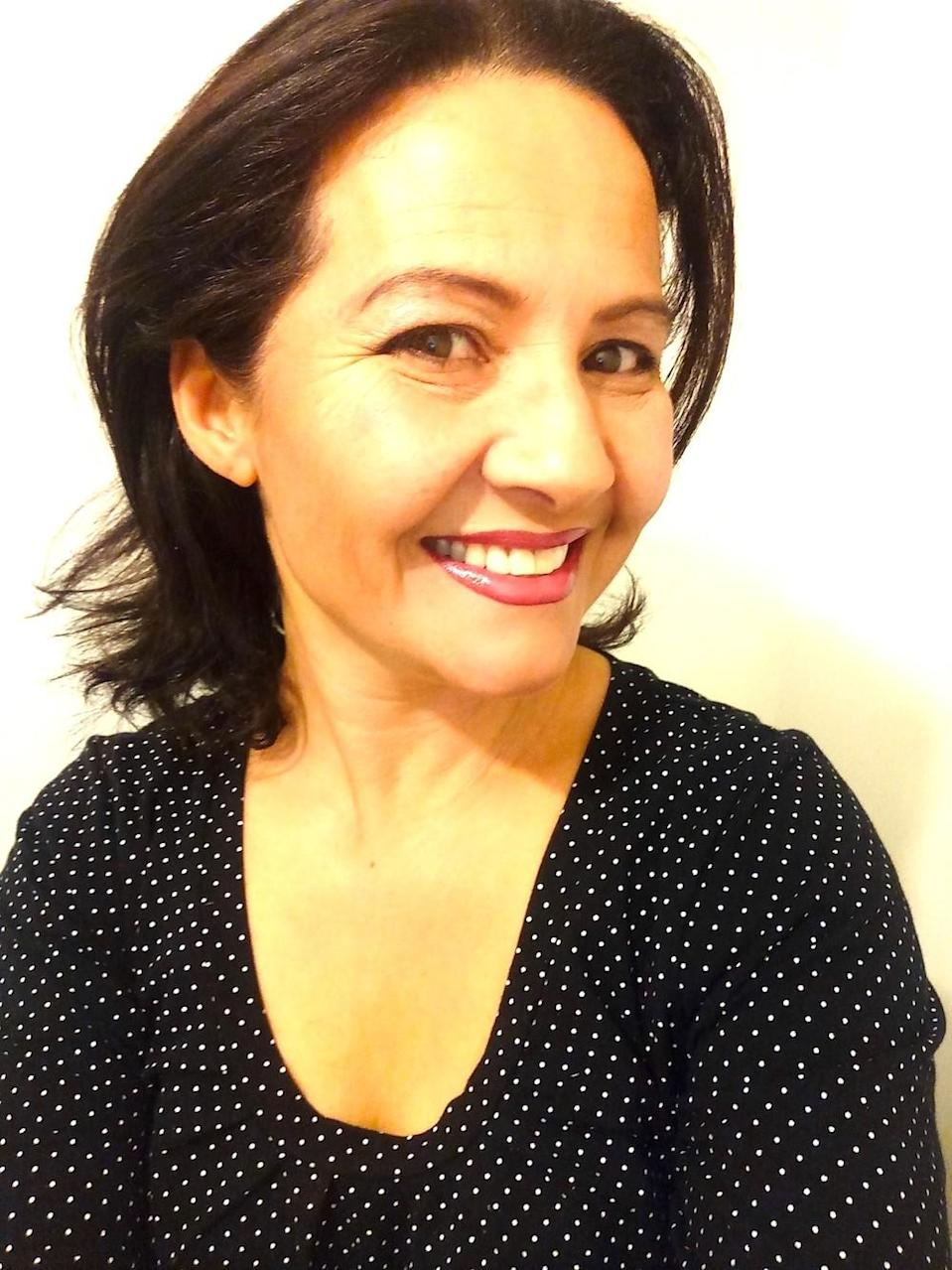 Penina is Australia's number one savings blogger. Photo: Supplied