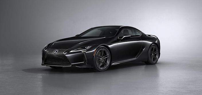 2021_Lexus_LC_500_Inspiration_Series_001 scaled