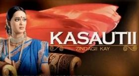 With over 153 awards, here's to 18 years of 'Kasautii Zindagii Kay', India's third longest-running TV show