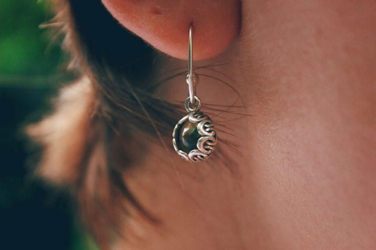 At What Age Should Kids Be Allowed To Get Pierced Ears