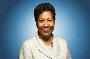American Airlines Names Adriane M. Brown to its Board of Directors