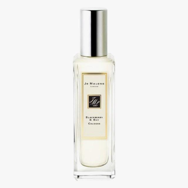 Jo Malone Blackberry and Bay Cologne, $70 Buy it now