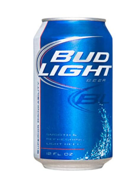Find out what him loving a Bud Light means.