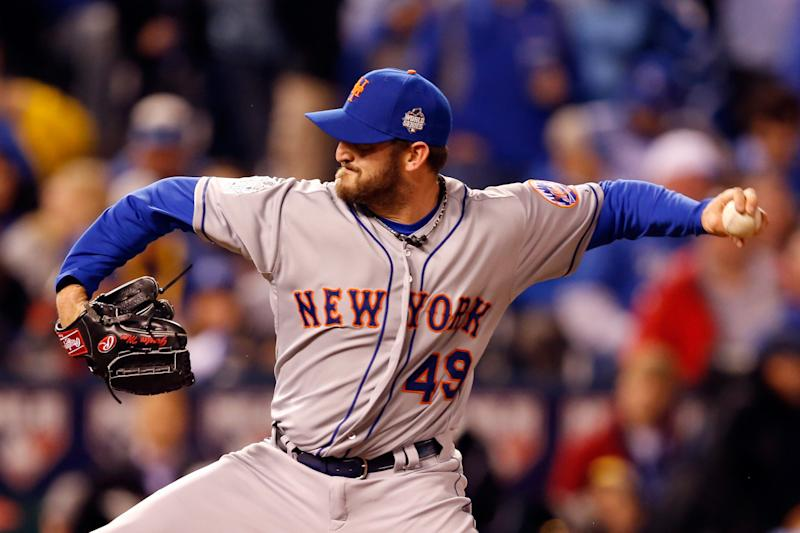 57d3b4a7f For Mets Pitchers