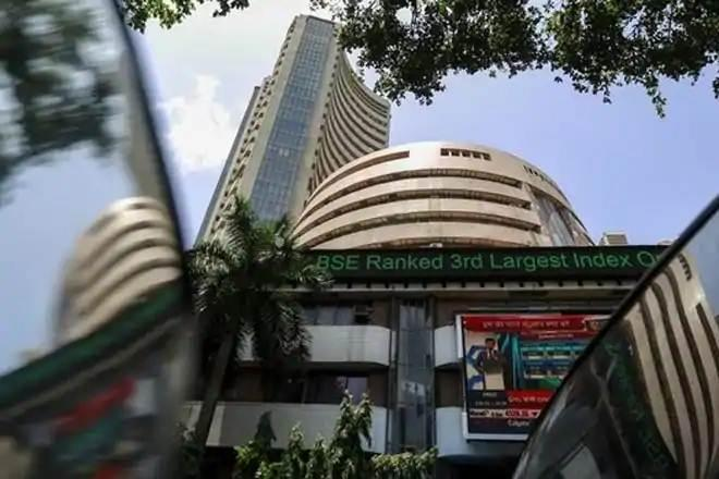 sensex, niftry, nse, bse, stock markets