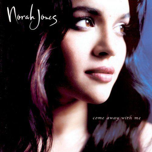 """<p><strong>Norah Jones</strong></p><p>amazon.com</p><p><strong>$1.29</strong></p><p><a href=""""https://www.amazon.com/dp/B000SXHB6K?tag=syn-yahoo-20&ascsubtag=%5Bartid%7C10063.g.36043083%5Bsrc%7Cyahoo-us"""" rel=""""nofollow noopener"""" target=""""_blank"""" data-ylk=""""slk:Shop Now"""" class=""""link rapid-noclick-resp"""">Shop Now</a></p><p>For a calm, relaxing break we will come away with Norah Jones. Her album, released in 2002, showcased her soothing voice with slow-tempo songs we just couldn't get out of our heads.</p><p><strong>Major nostalgic hits: """"Don't Know Why"""", """"Come Away With Me"""". </strong></p>"""