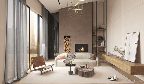 "<p>HomeStyler has all the great features of other interior design apps. But, one aspect it does offer that makes it unique is this incredible 4K effect, adding some serious realism to your designs. Looks realistic, right?</p><p><a href=""https://www.instagram.com/p/CH-FVKjJuoq/"" rel=""nofollow noopener"" target=""_blank"" data-ylk=""slk:See the original post on Instagram"" class=""link rapid-noclick-resp"">See the original post on Instagram</a></p>"