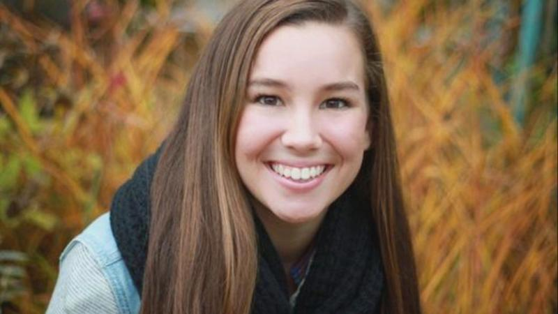 Mollie Tibbetts Case: Search Turns Up Woman's Body, but Investigators Say It Isn't Missing College Student