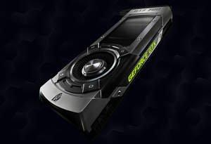 New NVIDIA GeForce GTX 780 GPU Leads the Industry With the Fastest Frame Rates and Super-Smooth Animation for Next Generation Gaming