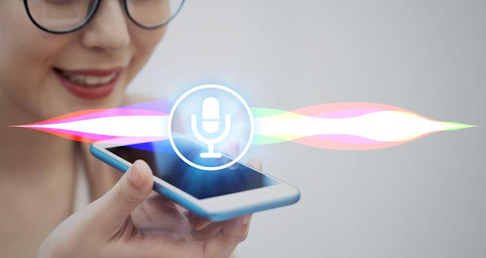 Sick of Siri mispronouncing your name? You can teach her to do it correctly.
