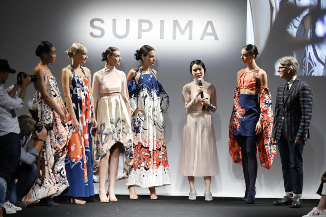 Supima S Annual Design Competition Will Be Virtual