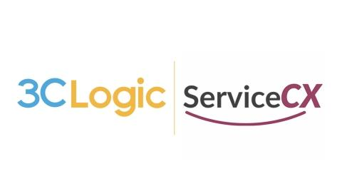 3CLogic Continues Global Expansion with ServiceCX Partnership
