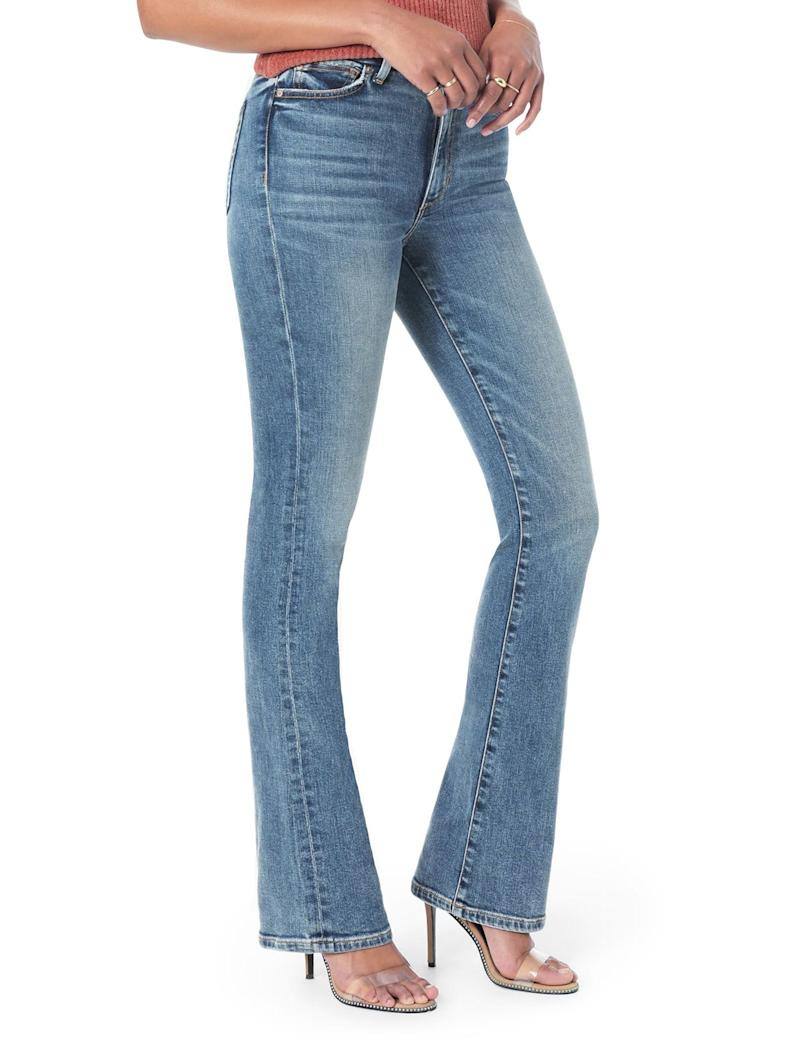 f039ee821d1c This Holy Grail Pair of Jeans Has Been a Cult-Favorite for Over 40 Years